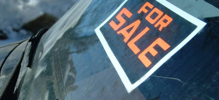 Car Complaints Top the Consumer Gripe List
