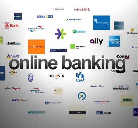 Online Banks: Fee-Free Online Banking Options