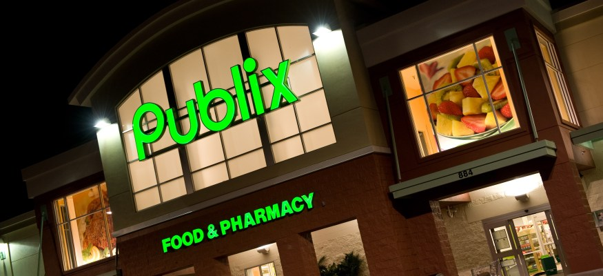 Coupon Policy Gets Tighter at Publix