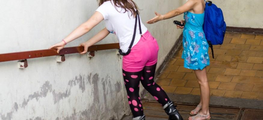 Electric Skates Are Super-Serving Millennials