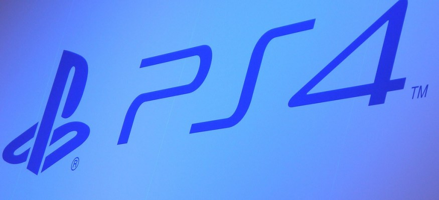 Bad Customers Duping Walmart Into Selling PS4s for $90!