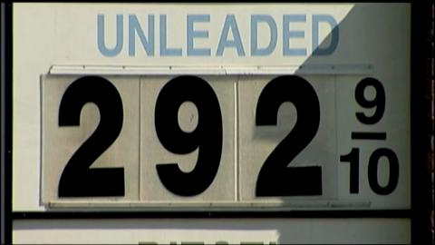 Find the cheapest gas prices in your area
