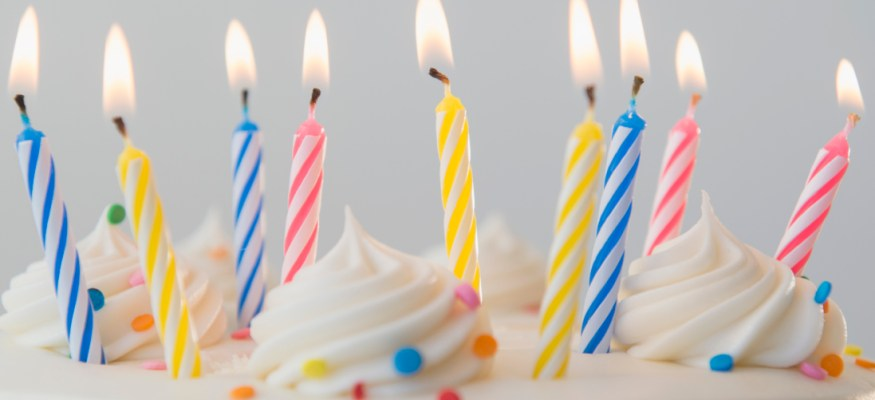 Child Fined for Missing a Friend's Birthday Party