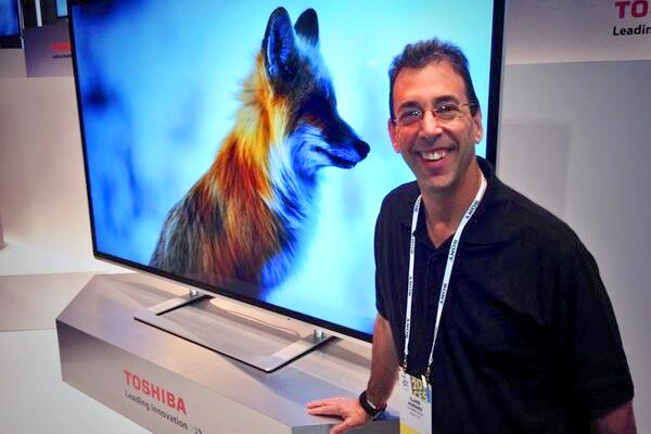 HDTV Prices Dropping Ahead of 4K TV Onslaught