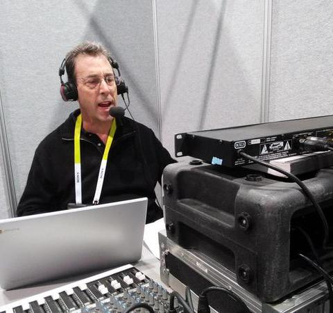 CES 2015: Cheap Drones, Fitness Bands, 4KTVs and More!