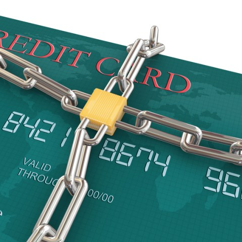 Freezing your credit: Use this sample letter to request by mail