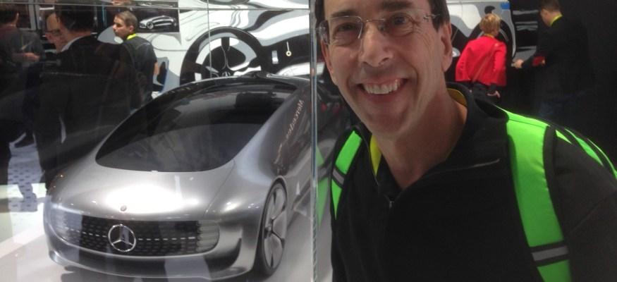 New Car Technologies Will Lower Fatalities