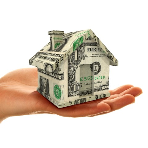 Do You Know What Your Mortgage Interest Rate Is?