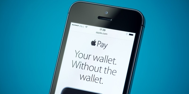 How Apple Pay Is Being Exploited by Criminals