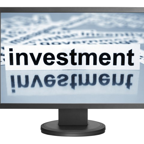 Investment Guide: Intermediate investors
