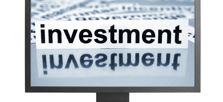 Investment Guide: Intermediate investors