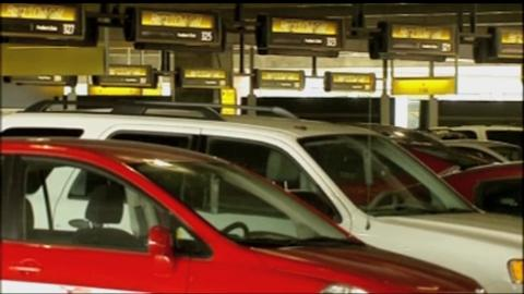 How to avoid undeserved rental car damage fees