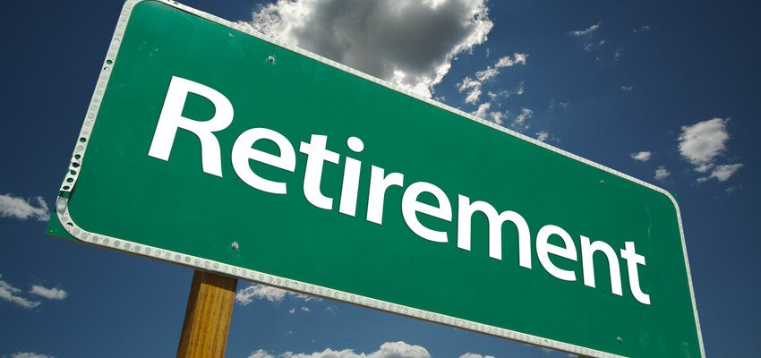 How Your Tax Rates Change In Retirement
