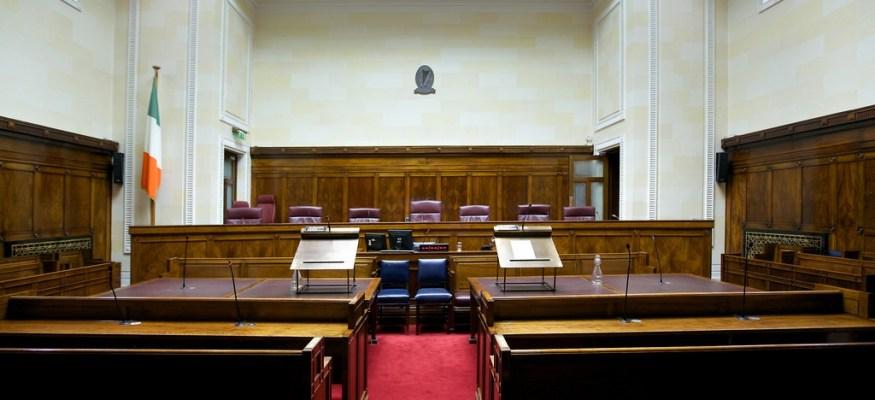 Legal Self-Help Sites
