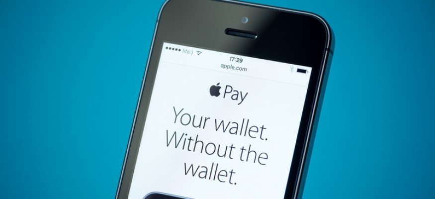 Is Apple Pay secure enough yet?