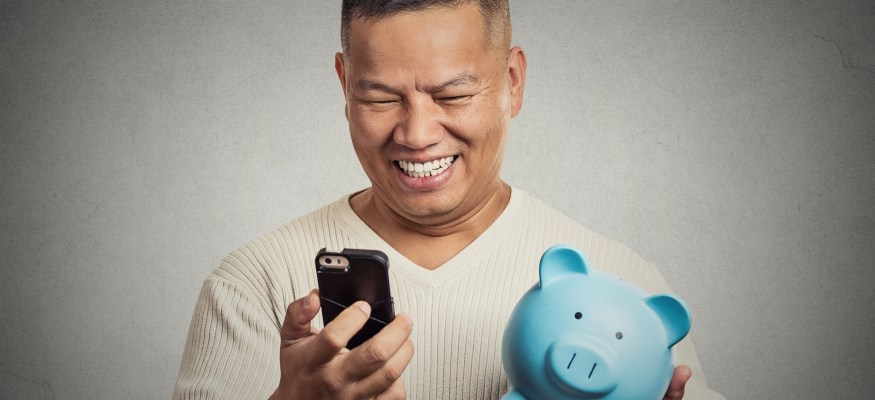Time to ditch debt? There's an app for that!