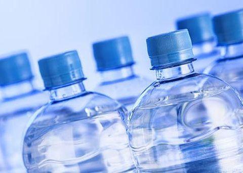 Bottled Water Recalled over E. Coli