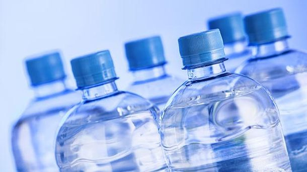 Bottled Water Recalled over E. Coli