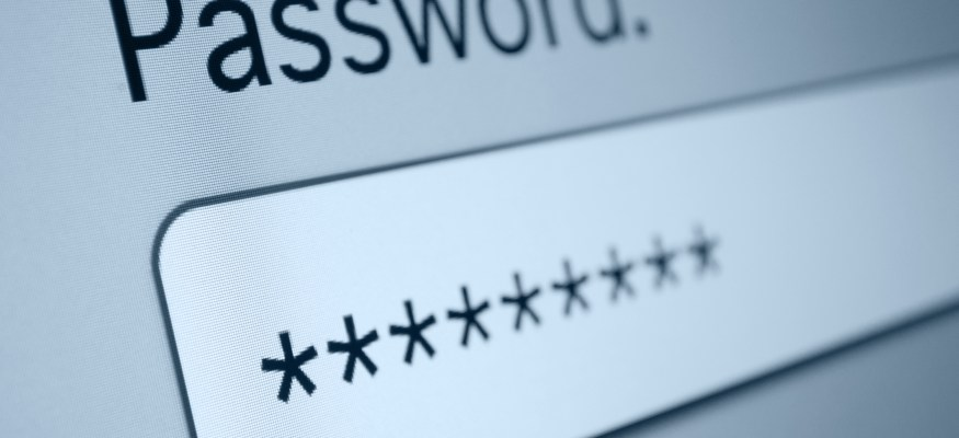 Free and cheap tools to safely manage your passwords