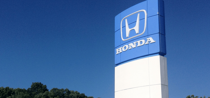 Honda to pay $24 million for discriminating against minorities