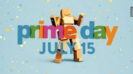 32 ways to save on Amazon Prime Day