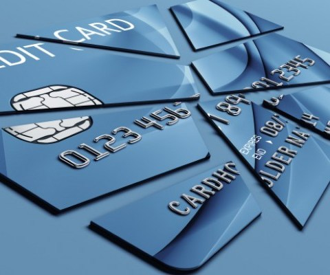 Achieving financial freedom: Be smart about banking
