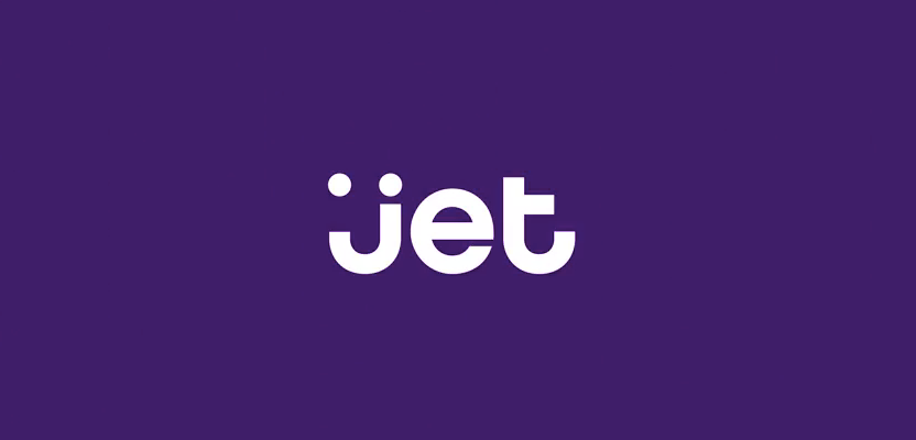 New shopping site Jet.com takes on Amazon & Costco