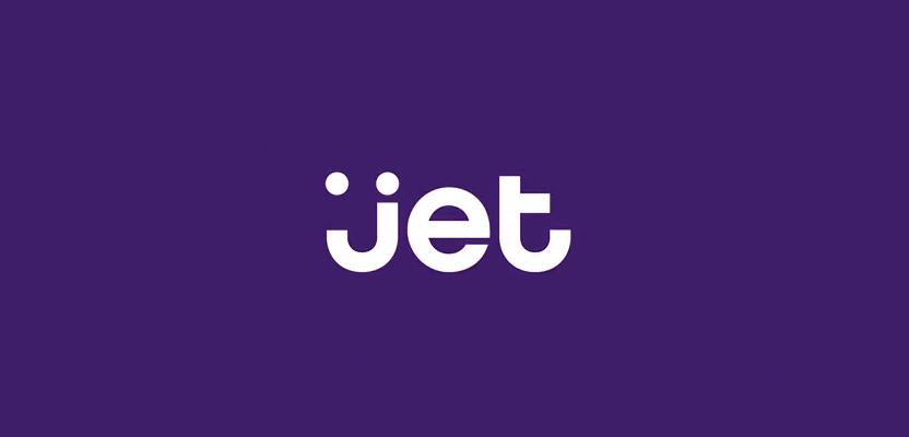 New shopping site Jet.com takes on Amazon & Costco