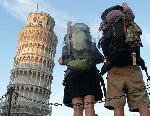 9 travel safety tips to protect you & your wallet