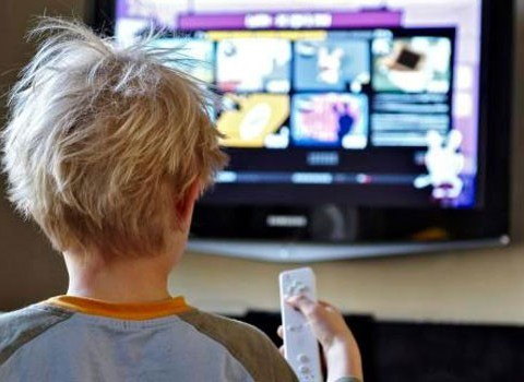 Cutting the cable cord: How to find the TV shows and movies you want online