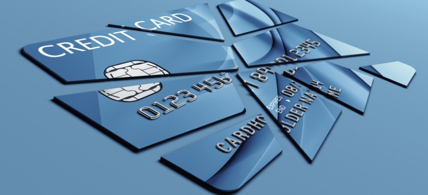 Should you close a paid-off credit card?