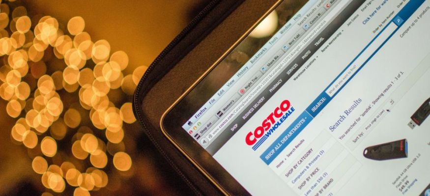 What to do about the online photo service breach at Costco, CVS