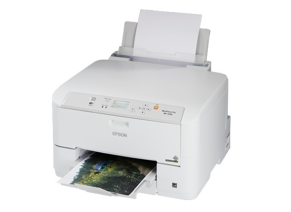 Does your printer eat too much ink? You might consider one