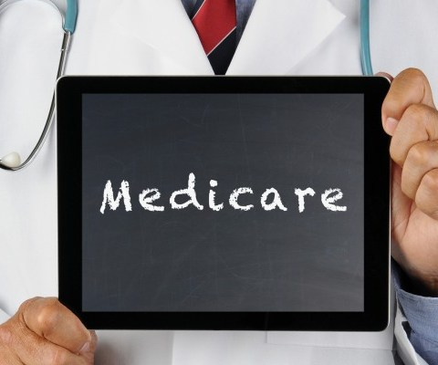 Medicare drug costs are about to go up… Here's how to save