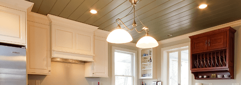 4 places to save big on a kitchen remodel