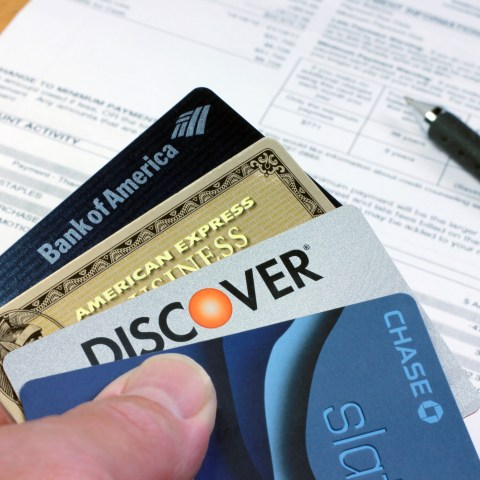 Best balance transfer and 0% interest credit cards