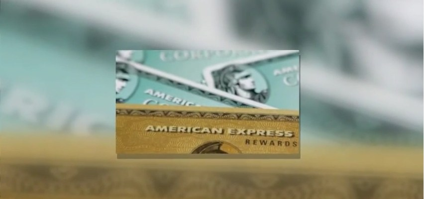 Knowing credit history is key to preventing ID theft