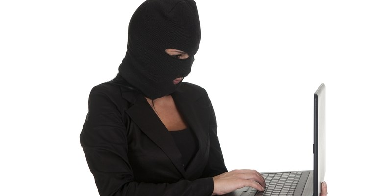 How computer hackers can help your company