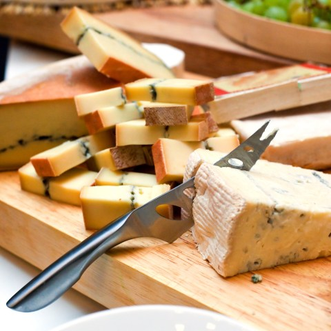 Cheese addiction is real… So you might as well save on it!