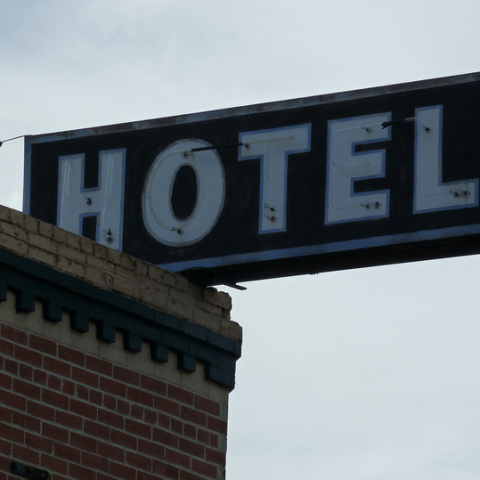 Hotel booking scams are getting worse: How to protect your wallet & identity