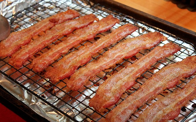 Here are the best bacon brands