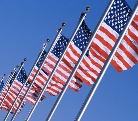 Veterans Day discounts, deals & freebies!