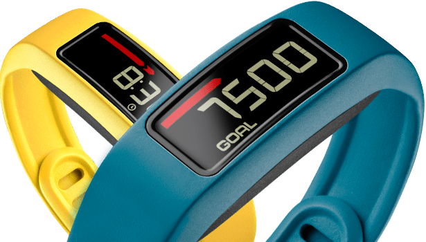Best and worst fitness trackers