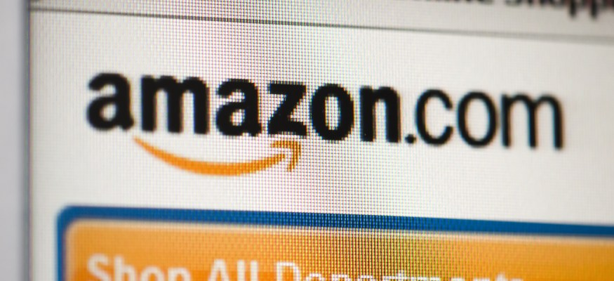 Amazon's best Cyber Monday deals: Save up to 85%!