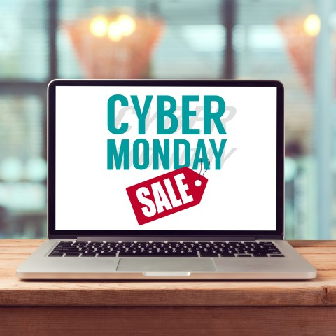 Target Cyber Monday deals: Up to 50% off and free gift cards!