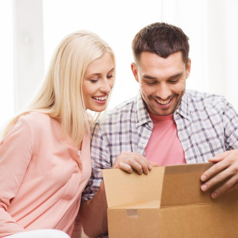 Shipping holiday packages? Keep these dates in mind