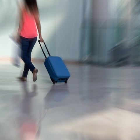 5 things to put in your carry-on that are under $10