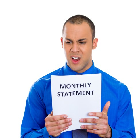 """Why you should avoid """"skip a payment"""" offers on your debts"""