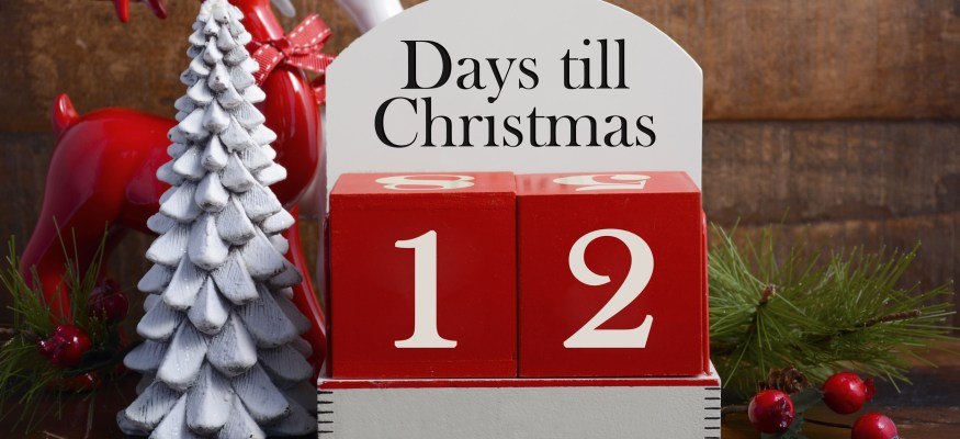 want to buy all the 12 days of christmas gifts heres how much - On The 12 Days Of Christmas