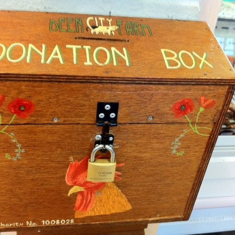 How to assure you're giving to a legitimate charity